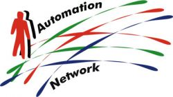 MITSUBISHI Automation Network Partner